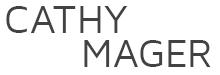 CathyMager.com